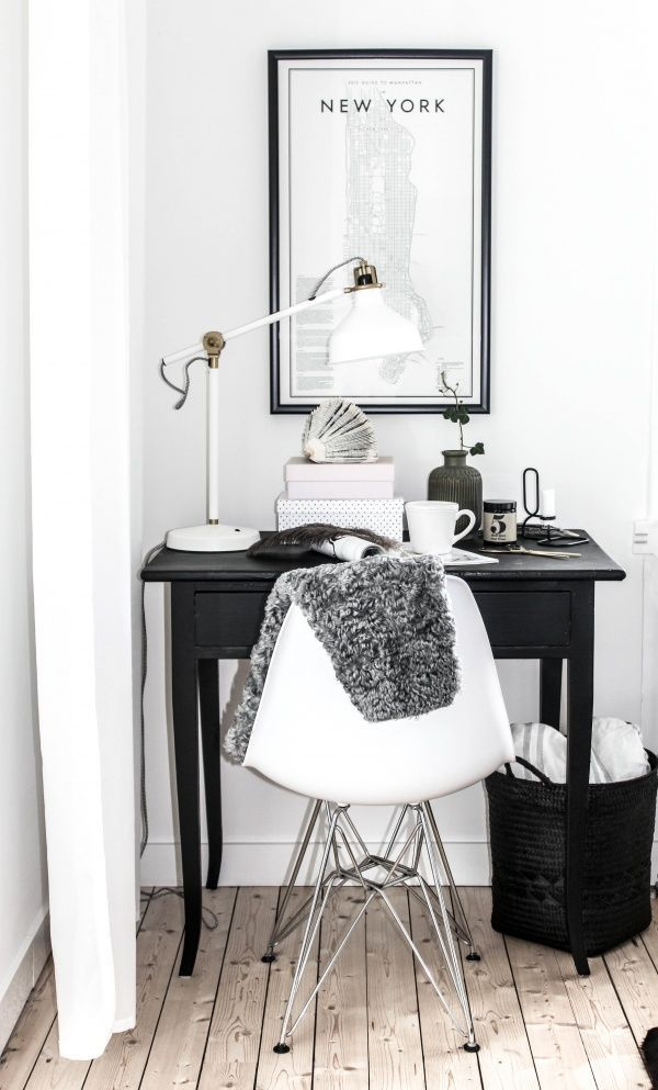 Home Decor Inspiration Living By Ckkliving By Ckk